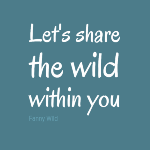 let27sshare0athewild0awithinyou0a-default
